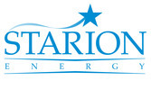 Starion Energy Inc.