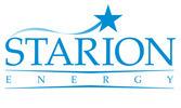 Starion Energy Inc.
