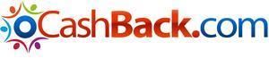 OCashBack.com