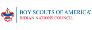 Indian Nations Council, Boy Scouts of America
