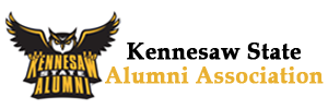 Kennesaw State University Alumni Association