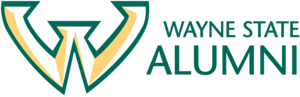 Wayne State University Alumni Association