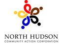 North hudson Community Action Corporation