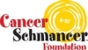 Cancer Schmancer Foundation