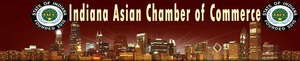 Indiana Asian Chamber of Commerce