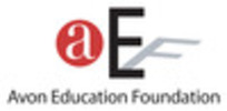 Avon Education Foundation