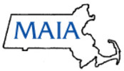 Massachusetts Association of Insurance Agents