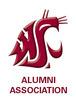 WSU Alumni Association