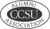 CCSU Alumni Association, Inc
